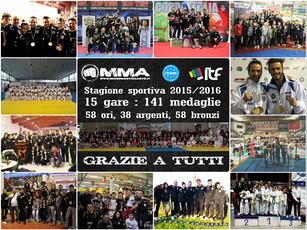 stagione_sportiva_2015-2016.jpeg