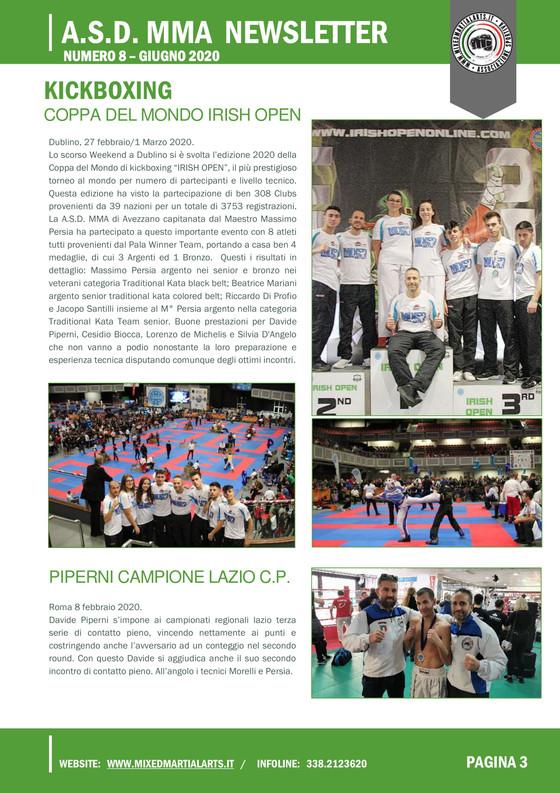 Newsletter 8 giugno 2020 pag_3.jpg