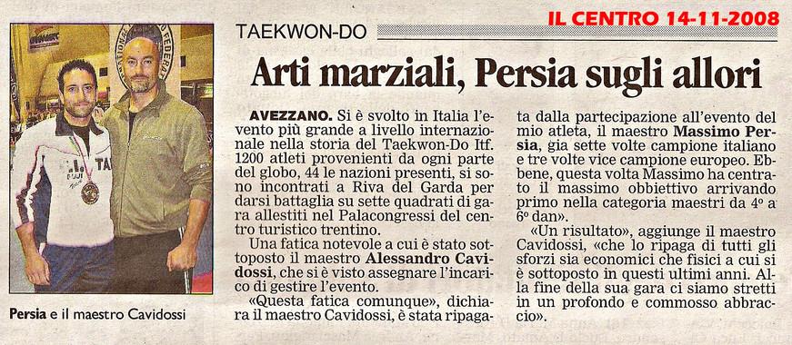 articolo Centro 14-11-08.jpg