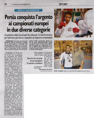 Articolo_Centro_24-11-2011.jpg