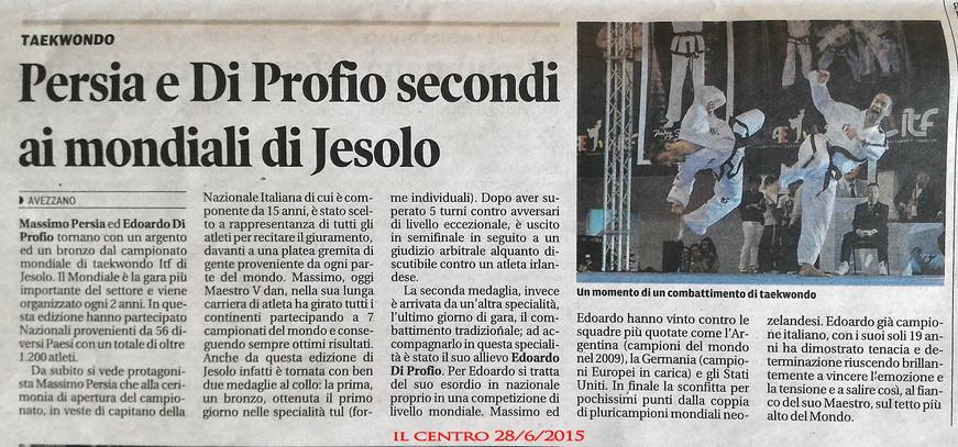 Articolo_Centro_28-6-15.jpg