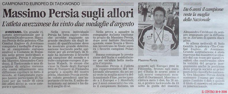 Articolo_Centro_18-6-06.jpg