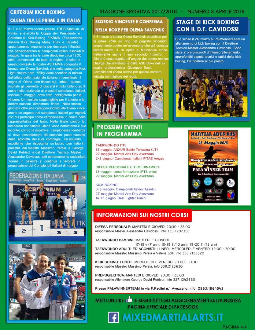 newsletter3-MMA-pagina_04 sml.jpg