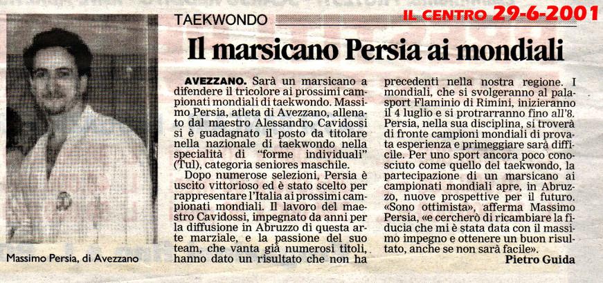 articolocentro29-6-01.jpg
