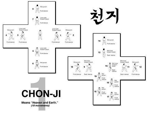 Hyung_1_chonji.jpg
