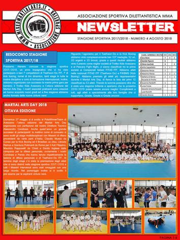 newsletter4-MMA-pagina_01 sml.jpg
