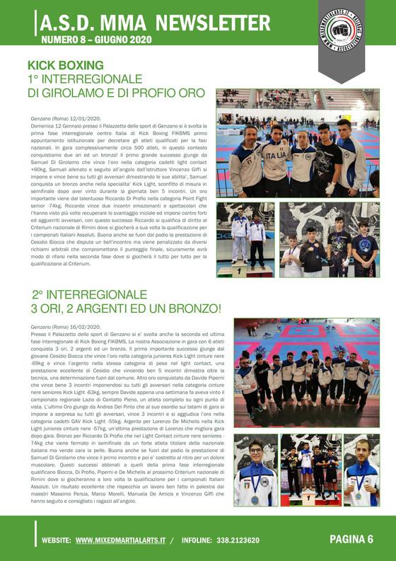 Newsletter 8 giugno 2020 pag_6.jpg