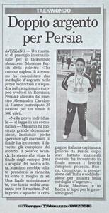Articolo_Tempo_8-6-06.jpg