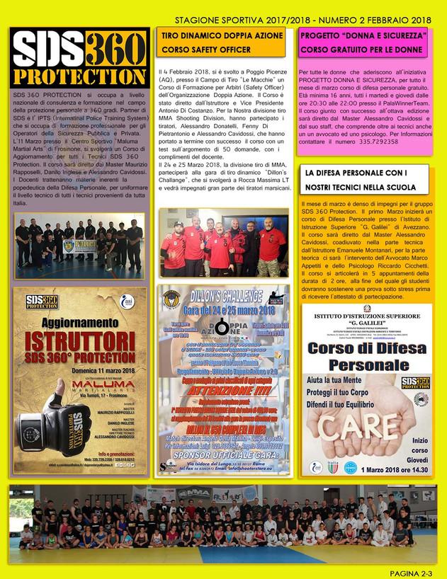 newsletter2-MMA-pagina_02B sml.jpg