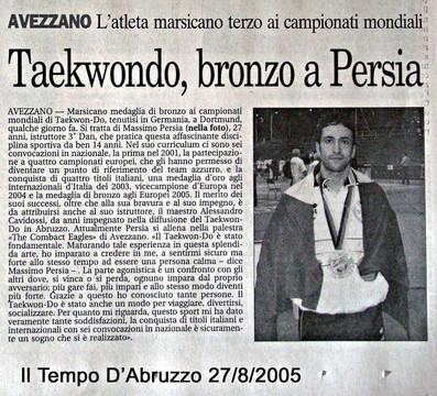 Articolo_Tempo_27-8-05.jpg