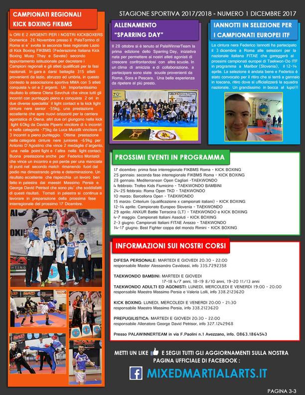 newsletter-MMA-pagina_03_c.jpg