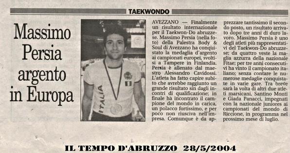 Articolo_Tempo_28-5-2004.jpg