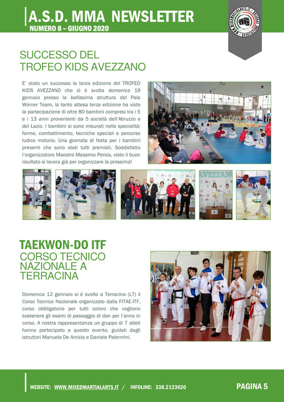 Newsletter 8 giugno 2020 pag_5.jpg