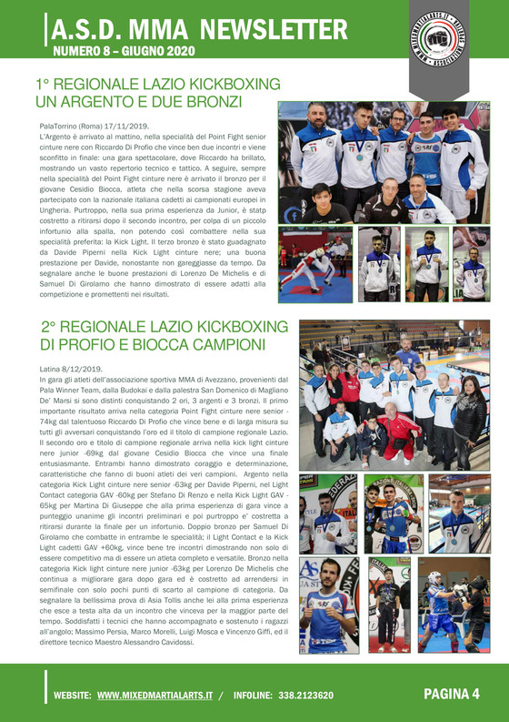 Newsletter 8 giugno 2020 pag_4.jpg