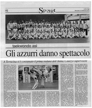 articolo latina oggi 19-9-12.jpg