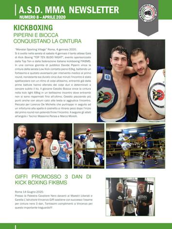 Newsletter 8 giugno 2020 pag_7.jpg