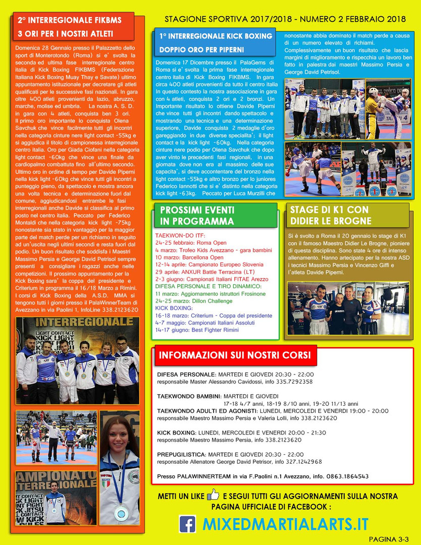 newsletter2-MMA-pagina_03 sml.jpg