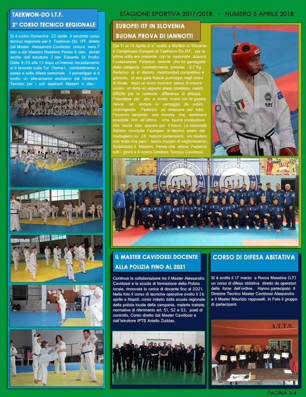 newsletter3-MMA-pagina_03 sml.jpg
