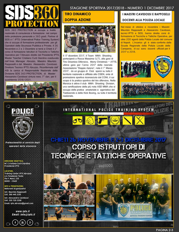 newsletter-MMA-pagina_02_c.jpg