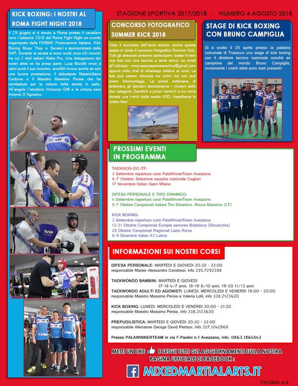 newsletter4-MMA-pagina_06 sml.jpg