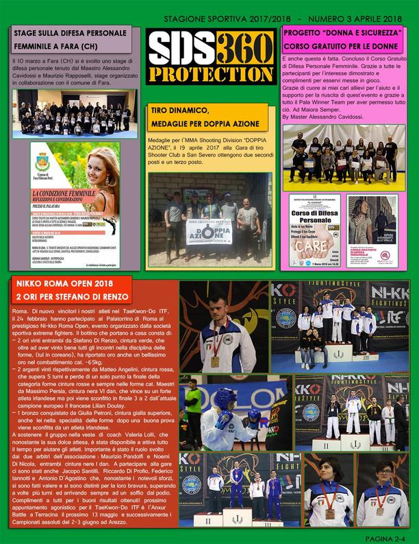 newsletter3-MMA-pagina_02 sml.jpg