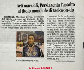 Articolo Centro 9-3-2011.jpg