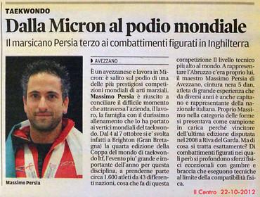 Articolo Centro 22-10-2012.jpg