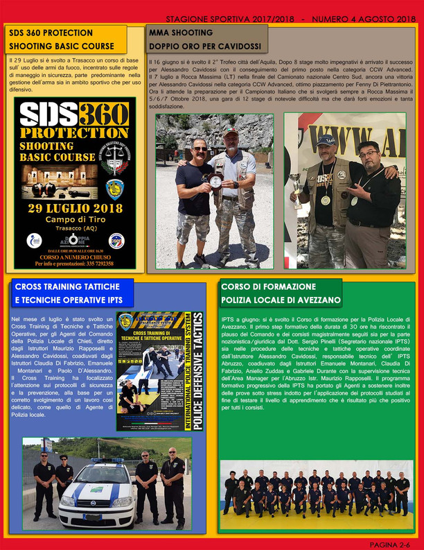 newsletter4-MMA-pagina_02 sml.jpg