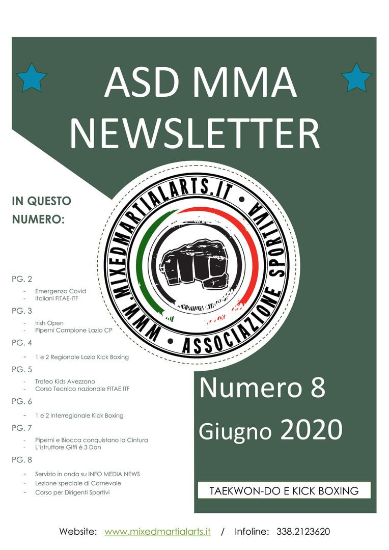 Newsletter 8 giugno 2020 pag_1.jpg