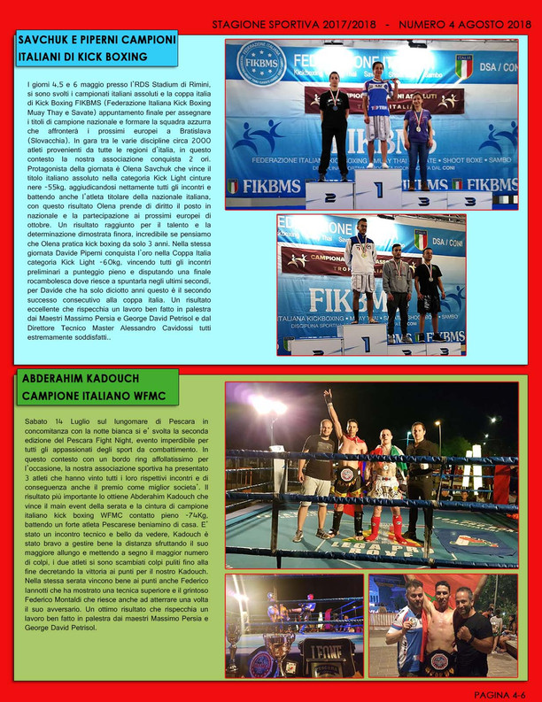 newsletter4-MMA-pagina_04 sml.jpg