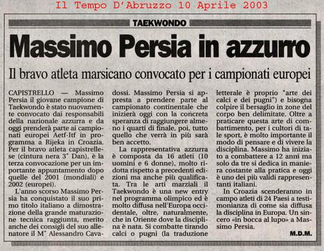 Articolo_Tempo_10-4-03.jpg