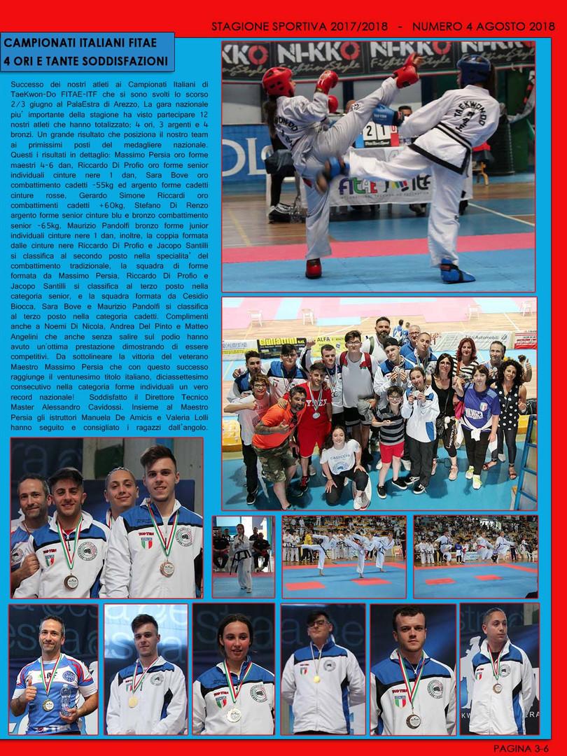 newsletter4-MMA-pagina_03 sml.jpg