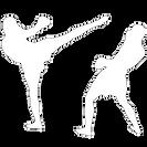 kick boxing.png