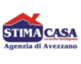 LogoStimacasa_SML3.jpg