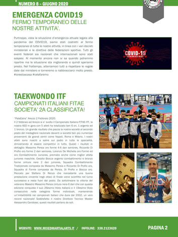 Newsletter 8 giugno 2020 pag_2.jpg
