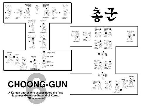 choonggun.jpg