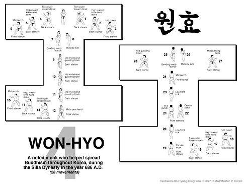wonhyo.jpg