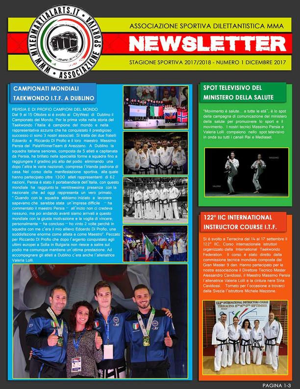 newsletter-MMA-pagina_01_c.jpg