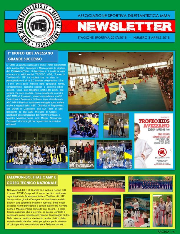newsletter3-MMA-pagina_01 sml.jpg