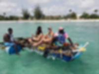 Crazy boat 2.jpg