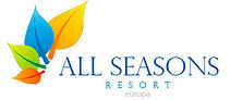 All Seasons Europa logo.jpg