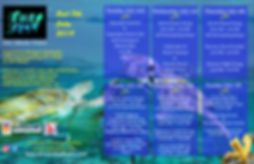 Dive Fest Barbados 2019 Schedule.jpg