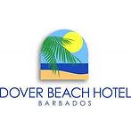 Dover Beach Hotel logo.jpg