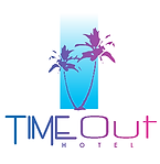 Time Out Hotel logo.png