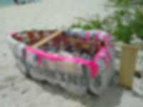 Crazy Boat 1.jpg