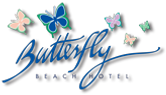 header-BUTTERFLY_logo.png