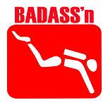BADASSn logo HiRes.jpg