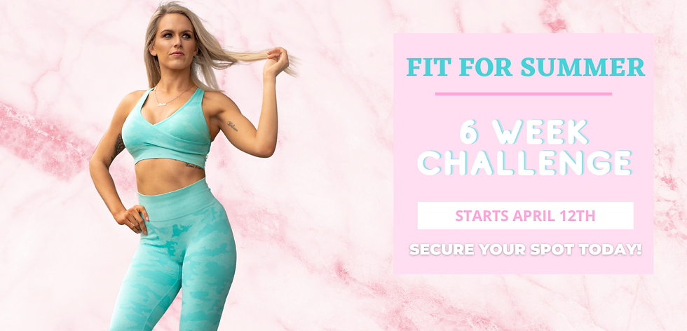 DIANA MARCH CHALLENGE WEBSITE COVER.png