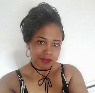 charlene-simpson_edited_edited.jpg