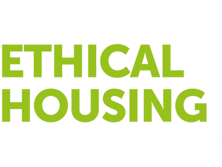 Ethical landlord EHC raises a further £7.5m to address growing housing crisis on Teesside